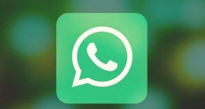 Cambiar los colores de WhatsApp