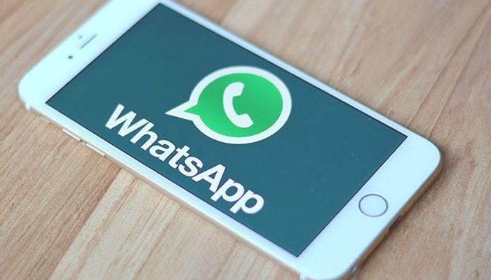 eliminar mensajes de WhatsApp tras los 7 minutos