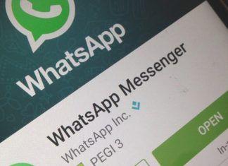 Cómo poner un tono diferente a un contacto de WhatsApp en Android