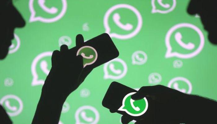 Móviles compatibles con WhatsApp de 2018
