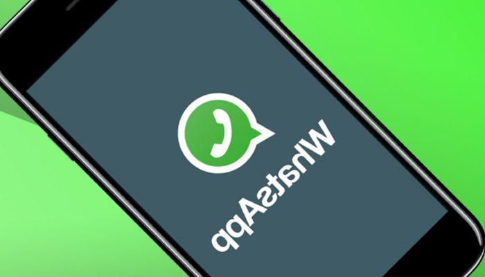 descargar una versión antigua de WhatsApp para Android
