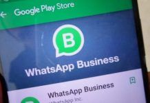 Cuántos usuarios usan WhatsApp Business