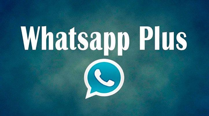WhatsApp Plus: Ventajas e inconvenientes