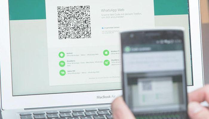¿Renovar WhatsApp? Es un bulo