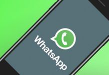 Descargar WhatsApp para Android 2.3.6 APK