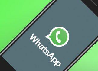 Descargar WhatsApp para Android 2.3.6 APK
