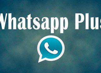 Descargar WhatsApp Plus gratis para Android 2017