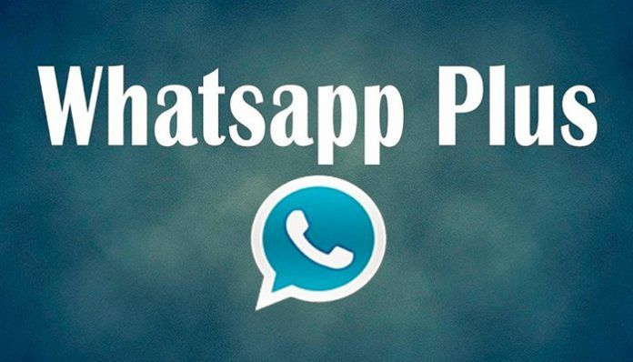 Descargar WhatsApp Plus 2018 APK