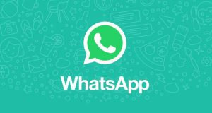 WhatsApp se cierra al eliminar fotos o videos del chat