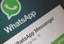 Cómo tener el modo PiP en WhatsApp