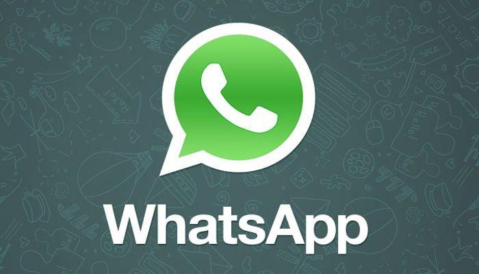 ¿Cómo saber cuándo caduca WhatsApp en Android?