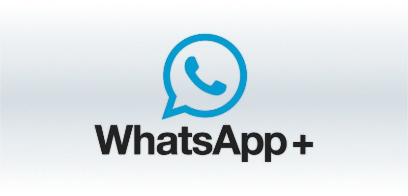 Instalar WhatsApp Plus es seguro en 2018