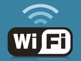¿Qué es WiFi Direct y para qué sirve?