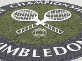 Dónde ver Wimbledon 2017 online y gratis