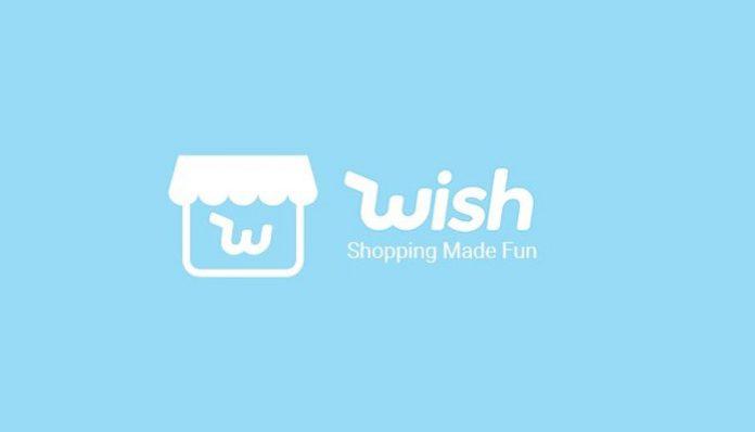 ¿Comprar en Wish desde España es seguro?