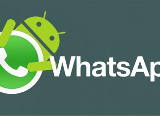WhatsApp WhatsApp caduca o se renueva solo