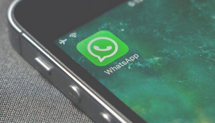 Si borras un chat en WhatsApp se borran las fotos y vídeos