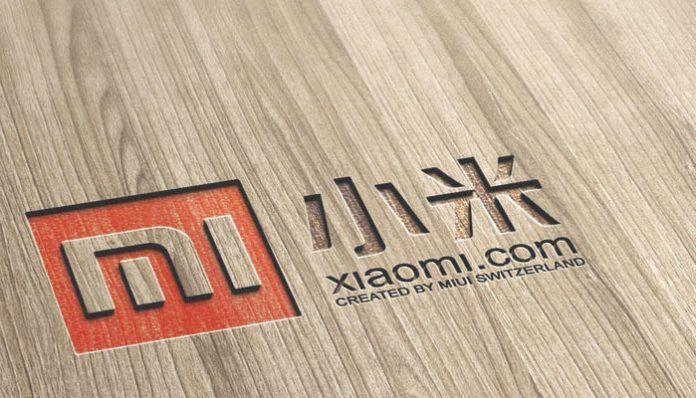 Cómo saber si el móvil Xiaomi tiene ROM Global