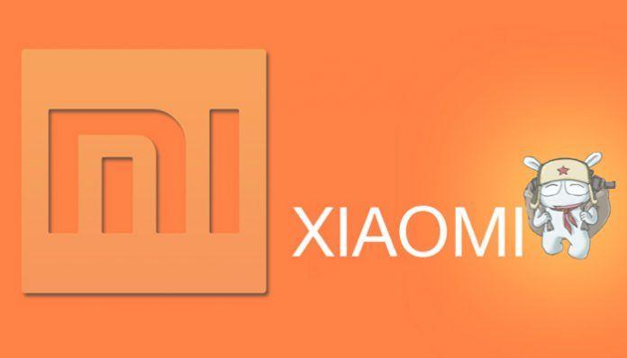 Cómo saber si mi móvil Xiaomi es original o falso
