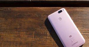 mejores aplicaciones para Xiaomi Mi A1