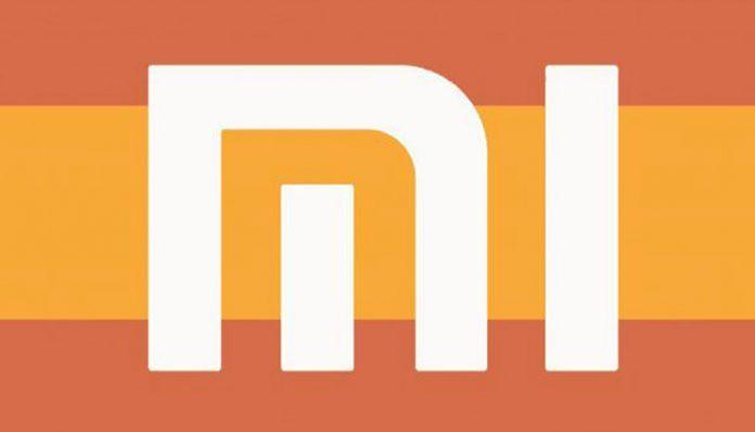 ¿Dónde abrirá la tienda de Xiaomi en España?