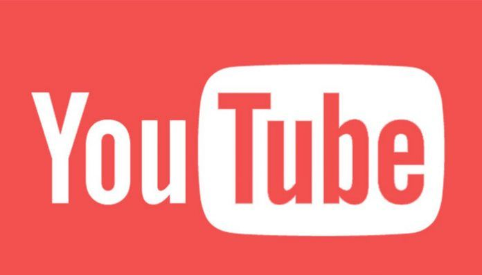 Cómo desenfocar las caras de los vídeos en YouTube