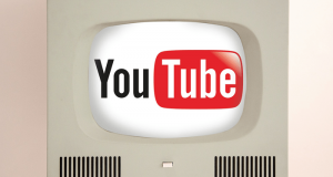mejor aplicación para descargar vídeos de YouTube en Android