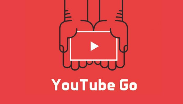 Descargar Youtube GO APK para Android