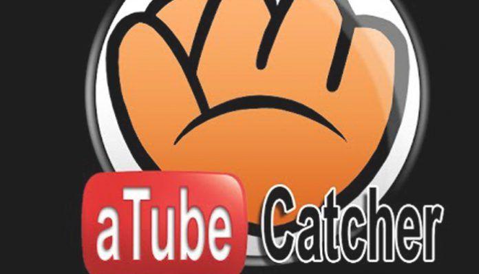 solucion aTube Catcher error 204