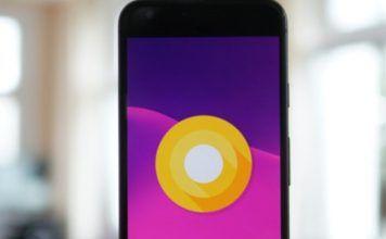 activar Always On Display en Android 8.0 Oreo