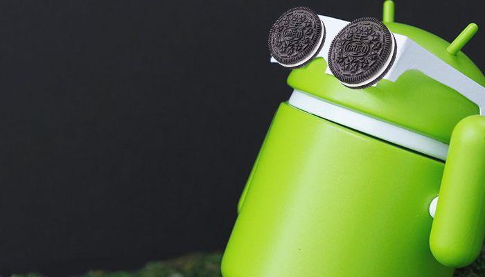 3 Aplicaciones de adivinanzas para Android