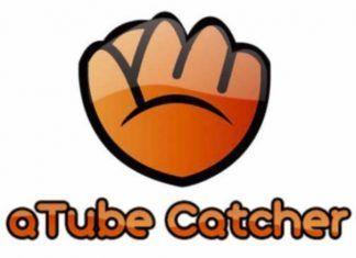 alternativas a atube catcher