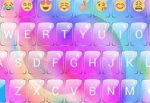 Alternativas al teclado Swype para Android