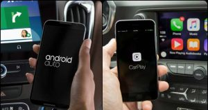 android-auto-vs-carplay