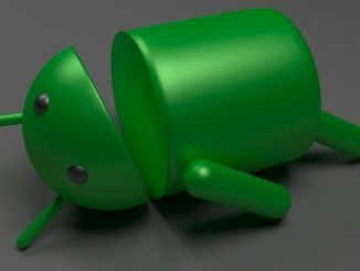Android no reconoce tarjeta SD solucion