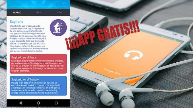 aplicacion-horoscopo-gratis-android