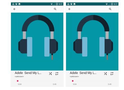 aplicacion para descargar musica gratis