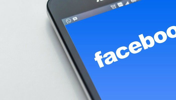 aplicaciones-alternativas-a-facebook-messenger