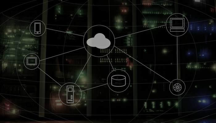 aplicaciones-de-almacenamiento-en-la-nube