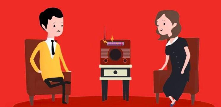 aplicaciones de audiolibros para Android gratis