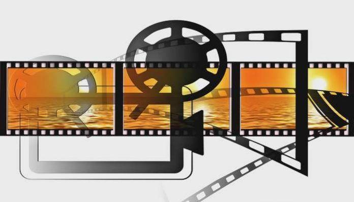 aplicaciones-para-añadir-música-a-vídeos