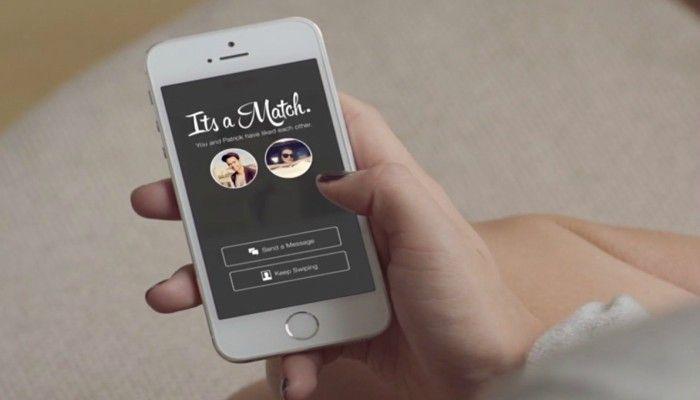 aplicaciones para conocer gente Apps para conocer gente