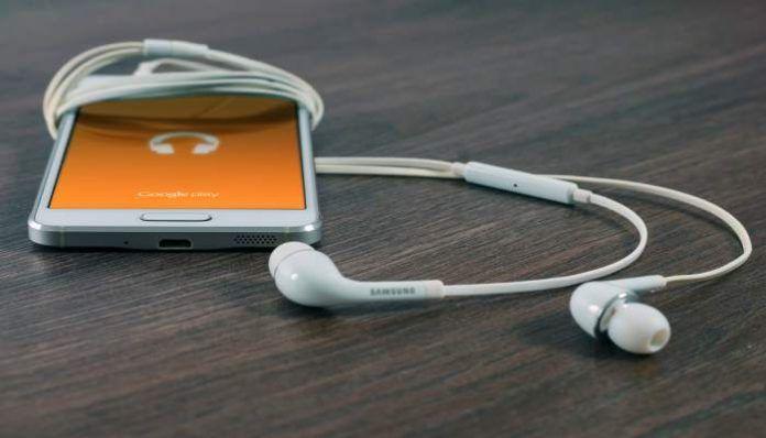 aplicaciones-para-escuchar-música-sin-internet