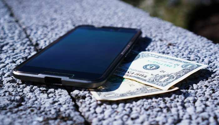 aplicaciones-para-ganar-dinero