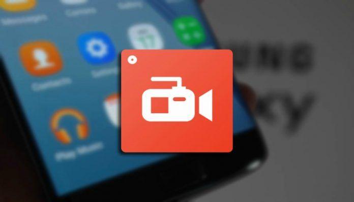 5 aplicaciones para grabar pantalla en Android (sin root)