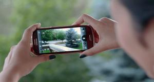 aplicaciones para juntar fotos y vídeos