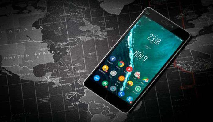 aplicaciones-para-localizar-móviles