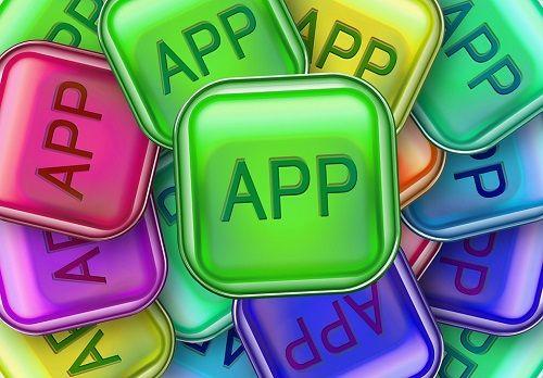Cuidado con las aplicaciones falsas de Pornhub: Verifica la app y prevé correr riesgos