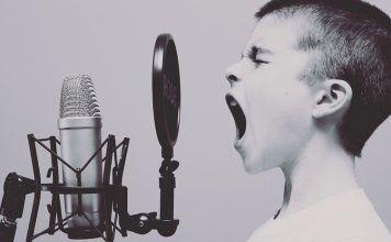 app saber tipo de voz que se tiene