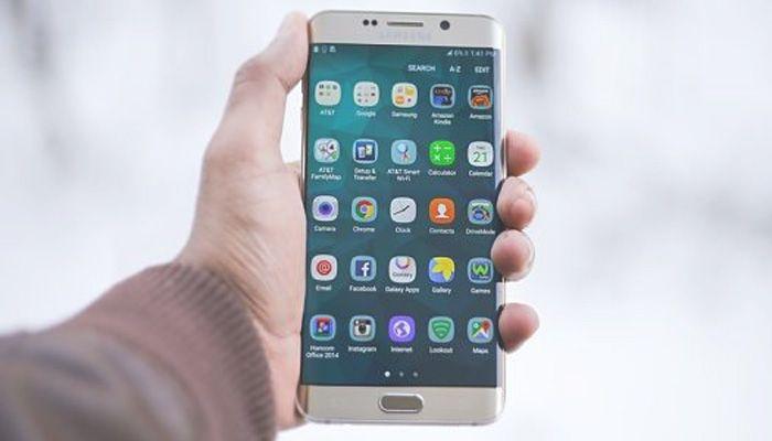apps más extrañas de Android